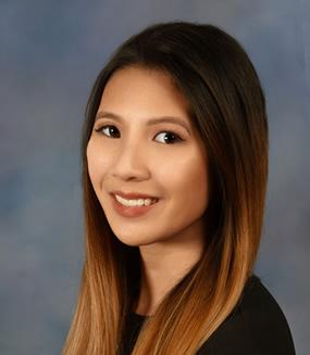 Brittany M. Chan